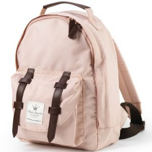 Image de Elodie Details Petit sac à dos Powder Pink rose