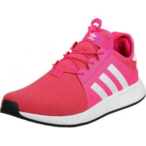 Adidas X Plr J W rose 36 2/3 EU