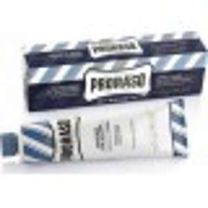 Proraso Crème à raser Protectrice & Hydratante