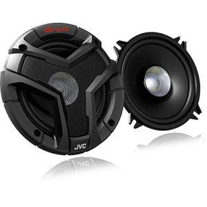 JVC Haut-parleur coaxial 2 voies à encastrer 200 W CS-V518