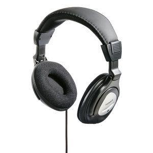 Thomson HED4105 - Casque hi-fi