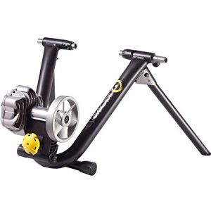 CycleOps Home Trainer Fluid 2