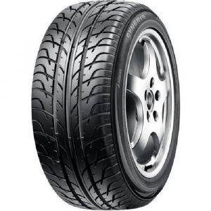 Bridgestone Pneu BLIZZAK LM-25 1 205/55 R17 91 H * Runflat