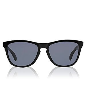 Oakley Frogskins OO 9013 24-306 - Lunettes de soleil