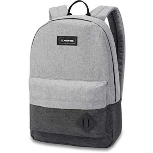 Dakine Sacs à dos 365 Pack 30l - Greyscale - Taille One Size