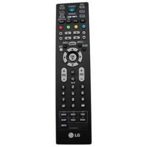 LG MKJ32022835 - Télécommande