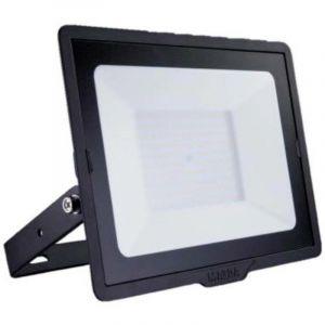 Mazda Projecteur déclairage LED 100 W 1x LED intégrée BVP007 33818799 noir 1 pc(s)