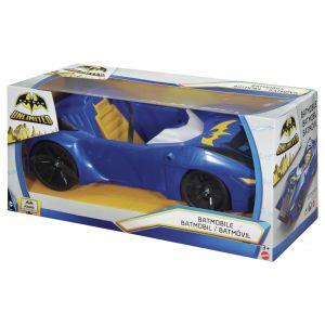 Mattel Bat mobile Batman (30 cm)