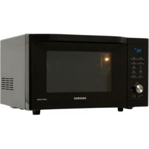 Micro ondes 32 litres - Comparer 59 offres a50b4583cf49