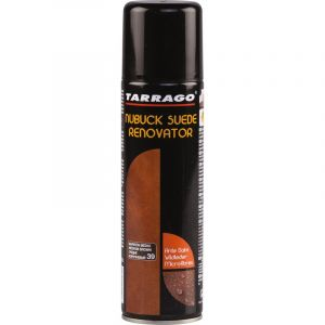 Tarrago Rénovateur spray daim - Pulvérisateur 100 ml marron moyen