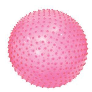 Ludi Ballon de motricité