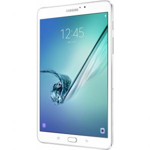 """Samsung GalaxyTab S2 8"""" VE - Tablette tactile 32 Go sous Android 6.0"""