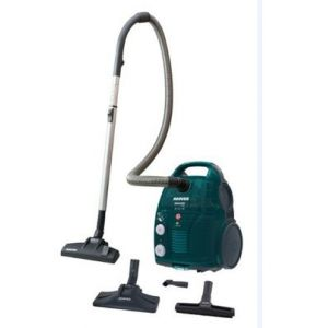Hoover Sensory Evo SO60PAR