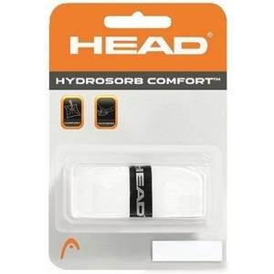 Head Hydrosorb Comfort One Size
