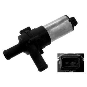 Pierburg Pompe à eau additionnelle 7.08692.00.0 d'origine