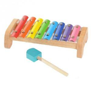 EverEarth Xylophone