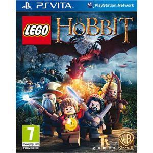 LEGO le Hobbit [PS Vita]