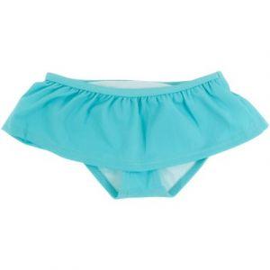 Baby Banz Maillot de bain culotte turquoise (6-12 mois) Banz