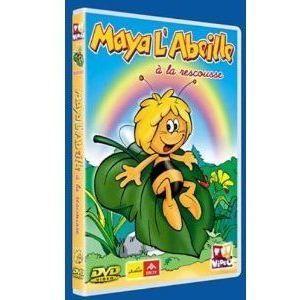 Maya l'Abeille - Volume 2 : A la rescousse !