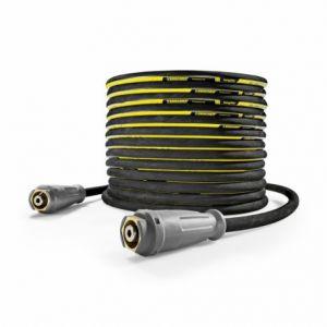Kärcher Flexible haute pression Longlife DN8 400 bar 20m rallonge
