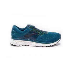 Image de Brooks Glycerin 16 Chaussure de running Femmes