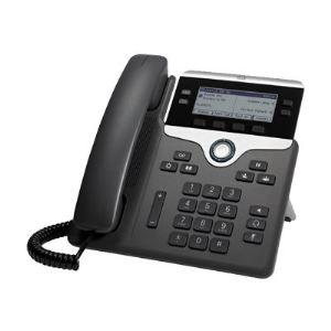 Cisco IP Phone 7841 - Téléphone VoIP