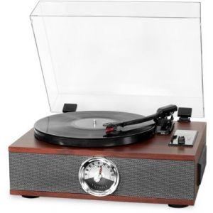 Victrola Platine vinyle VTA-60
