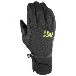 Millet Touring Glove Gants Homme, Black, FR : M (Taille Fabricant : M)