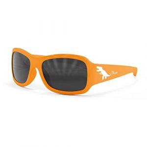 Chicco Lunettes 24 M+ Arancione