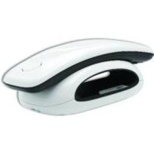 Image de AEG SOLO 15 - Téléphone sans fil avec répondeur