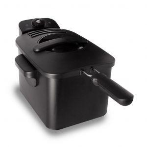 Inventum GF431 - Friteuse 2200 watts