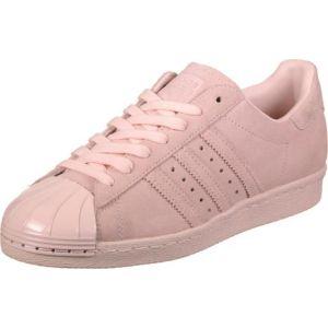 Eu Adidas Toe Avec Metal 80s Superstar Comparer WRoseroshelroshelroshel38 n8vNwm0
