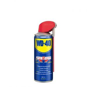 WD-40 Dégrippant multifonction 400 ml
