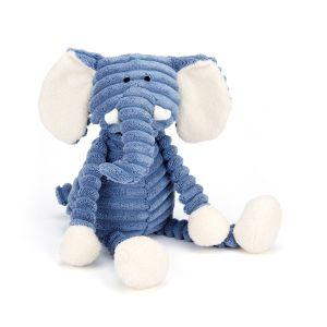 Jellycat Cordy roy baby elephant -34 cm