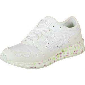Asics Tiger Hyper GEL-Lyte chaussures blanc beige 43,5 EU