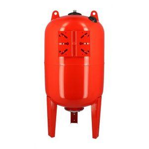 Zilmet Réservoir 100L Vertical de - Catégorie Réservoir à vessie