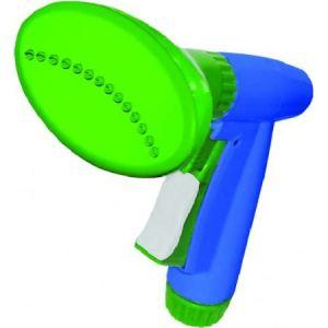 Gre Nettoyeur de cartouche de filtration piscine