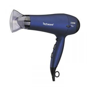 Techwood TSC-2238 - Sèche cheveux