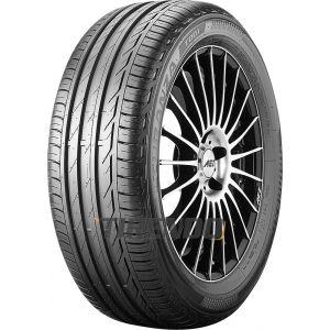 Bridgestone 235/55 R17 99W Turanza T 001