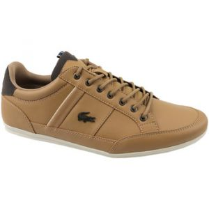 Lacoste Chaussures Chaymon 118 2 CAM00122B1 multicolor - Taille 42 1/2