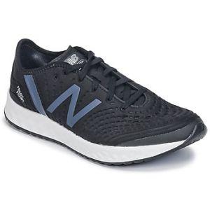 New Balance Chaussures CRUSH