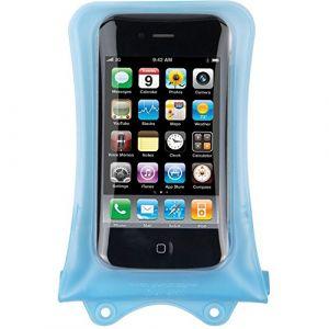 Dicapac WP-i10 - Housse étanche pour iPhone 3GS, iPhone 4 et 4S