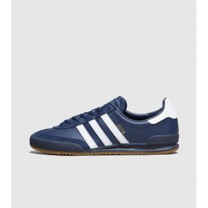 Adidas Originals Jeans, Bleu - Taille 39 1/3