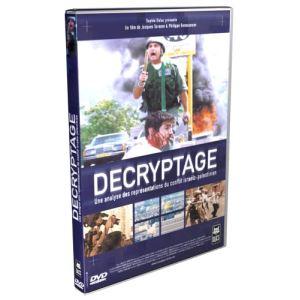 Decryptage