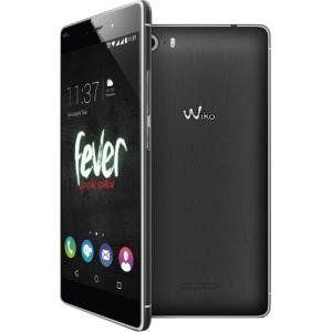 Wiko Fever Special Édition 32Go 4G