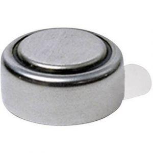 Energizer 8 piles bouton ZA 312 zinc-air Piles zinc-air série ZA de chez pour appareils auditifs