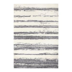 tapis blanc 120x170 comparer 421 offres. Black Bedroom Furniture Sets. Home Design Ideas