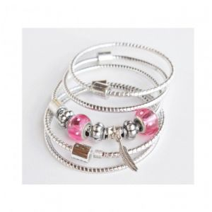 Sycomore Bracelets charms Lovely Box