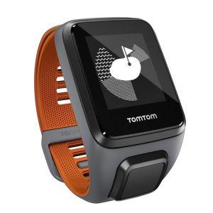 TomTom Golfer 2 SE - Montre GPS pour le golf