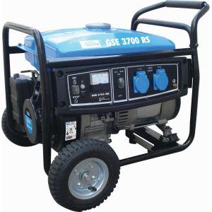 Güde GSE 3700 RS - Générateur électrique